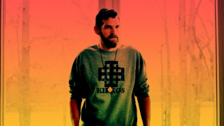 Timothy Simons On Being Recognizable For Playing A Really Annoying Guy (Jonah Ryan From 'Veep')