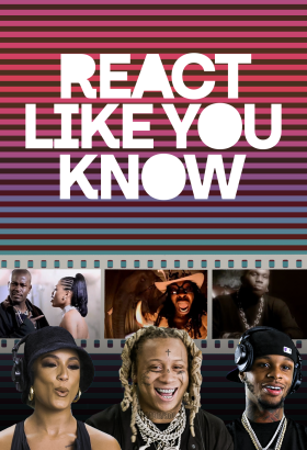 React Like You Know