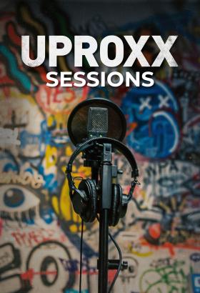 Uproxx Sessions