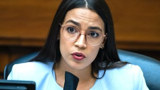 AOC Is Calling For The Expulsion Of Any Members Of Congress Who Plotted The Jan 6 Attack (After A Report Named Names)