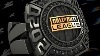 YouTube Gaming's Ryan Wyatt Previews Call Of Duty League's Championship Weekend
