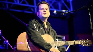 Mark Kozelek Of Sun Kil Moon Has Been Accused Of Sexual Misconduct By Several Women