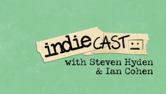 7.27.20: indiecast will be your new favorite podcast