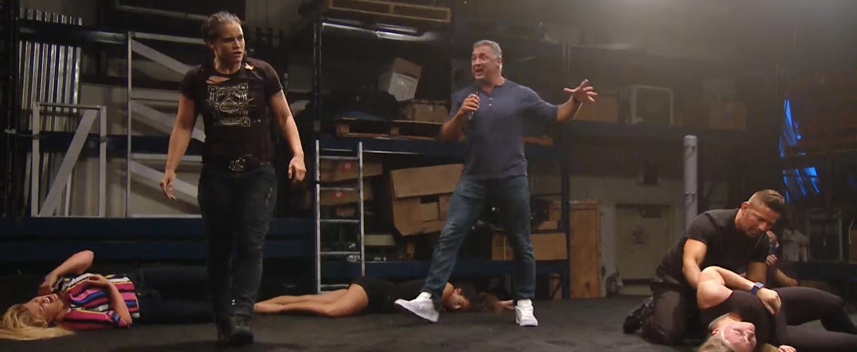 Shayna-Baszler-Shane-McMahon-Raw-Underground.jpg