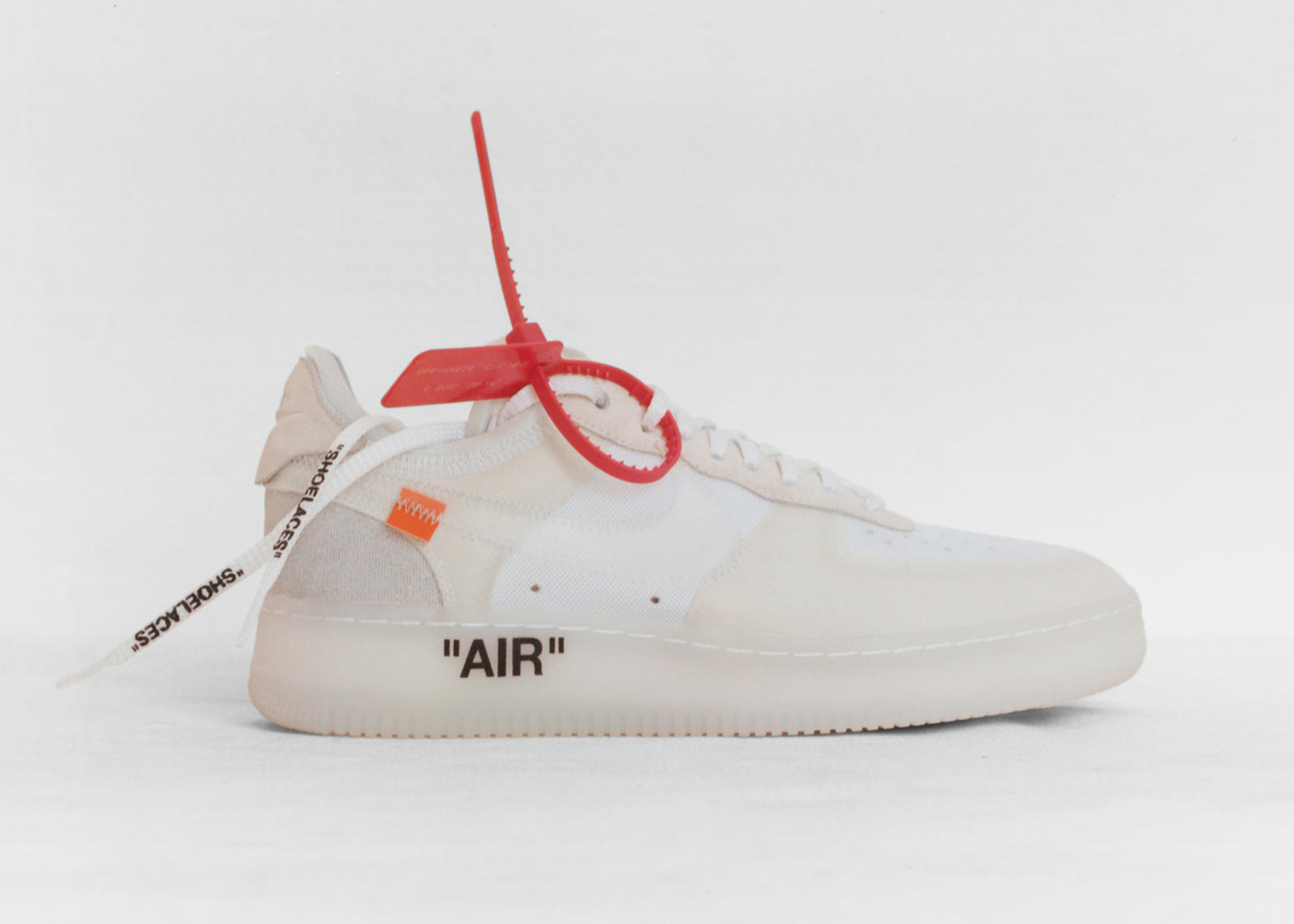 best off white nikes