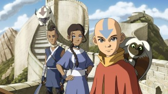 The 'Avatar: The Last Airbender' Creators Have Exited Netflix's Live-Action Adaptation