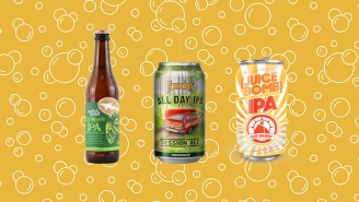 Try These IPAs To Understand The Highs, Lows, and Quirks Of The Style