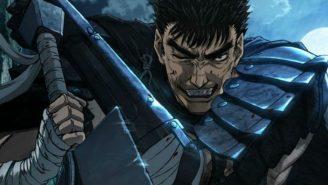 'Berserk' Creator Kentaro Miura Has Died At 54