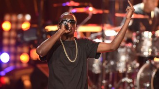 The Reason For Bobby Shmurda's Parole Denial Has Been Revealed In Court Documents