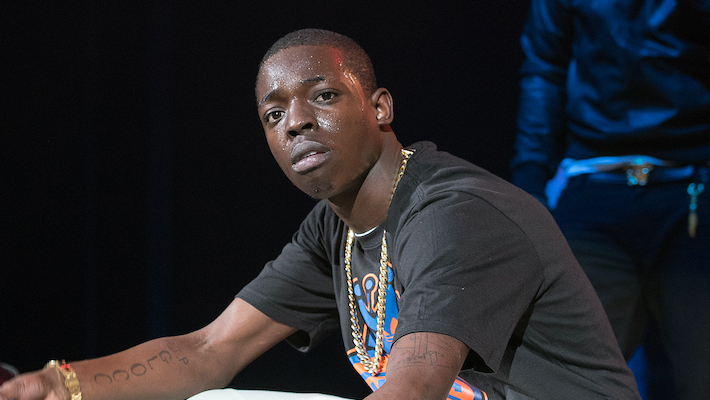bobby shmurda parole 2021 denied prison been till stay newslagoon admin hearing reportedly month take place author released