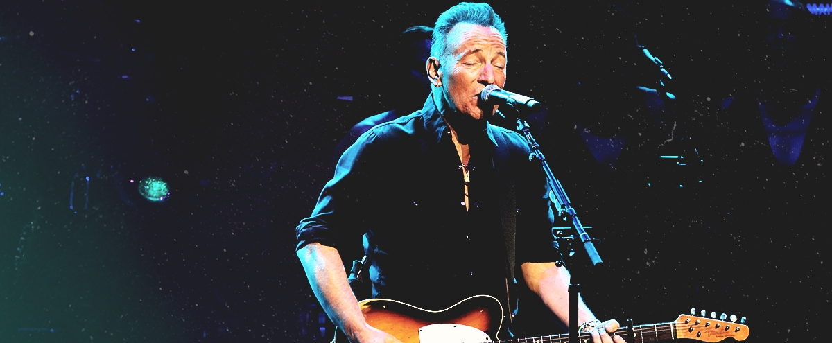 The Best Bruce Springsteen Songs, Ranked
