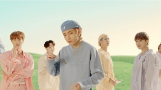 BTS' 'Dynamite' Video Is Still Breaking YouTube Records Two Weeks After Its Release