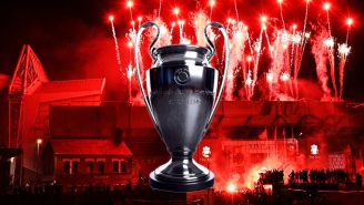 A Quick Guide To The Champions League As It Returns To Play This Week