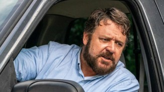 Weekend Box Office: Russell Crowe's 'Unhinged' Bodes Well For Reopening Theaters