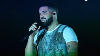 Drake's 'Certified Lover Boy' Will Reportedly Arrive Within The Next Two Months