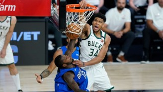 Three Takeaways As The Bucks Put Away The Magic And Move On To Face Miami