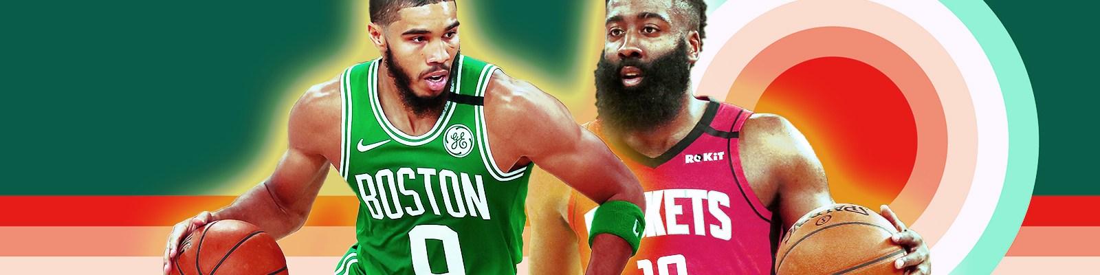 The NBA Restart Should Push The League Towards In-Season Relegation, Not A Tournament