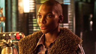 Michaela Coel Walks Us Through The Stunning And Layered 'I May Destroy You' Season Finale