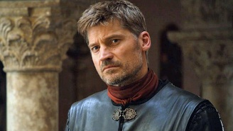 Nikolaj Coster-Waldau Felt Tempted To Donate To The Petition To Redo The 'Game Of Thrones' Ending