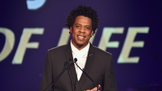 Jay-Z And Jack Dorsey Invested $23 Million To Develop Bitcoin In Indian And African Countries