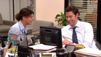 The Actress Who Played Cathy On 'The Office' Shares The 'Nasty' Messages She Gets From Viewers