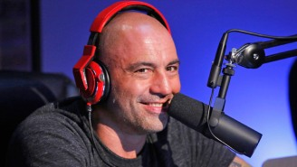 Joe Rogan Believes That 'Toxic' Twitter Is Destined To Go Extinct Just Like Blockbuster Video