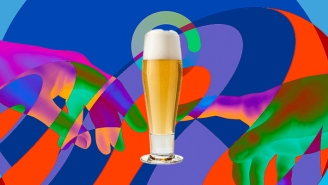 Serious Beer Experts Name Their Favorite Lagers For Late-Summer