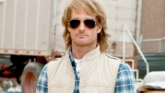 Will Forte's 'MacGruber' TV Series Is Officially Landing At Peacock
