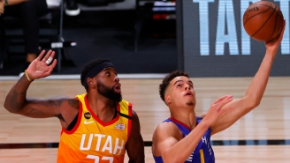 The Biggest X-Factors For The Nuggets-Jazz First Round Series