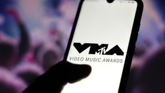 The Full List Of 2020 MTV VMAs Winners