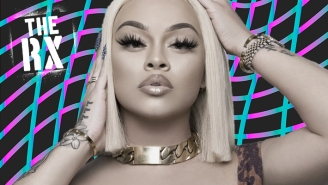 Mulatto Tells Us How She Went From Teen Reality Star To 'Queen Of Da Souf'
