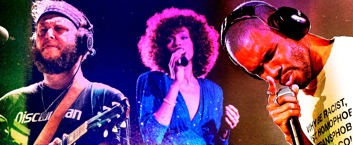 Ask A Music Critic: Which Artist's 'Biggest' Song Is Also Their Best?