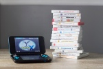 The Nintendo 3DS Is Over, But It's Still The Perfect Gateway To Gaming In 2020