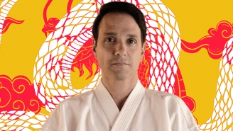 Ralph Macchio Offers Us Insight On The One Significant Question That 'Cobra Kai' Hasn't Answered Yet