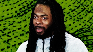 Richard Sherman On Financial Literacy And The Failures Of The U.S. Educational System