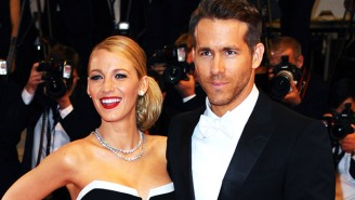 The Plantation Where Ryan Reynolds Got Married Has Responded After He Called The Venue A 'Giant F*cking Mistake'