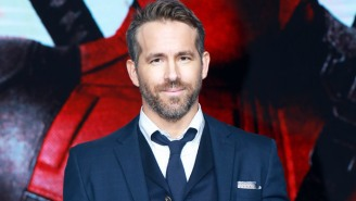 Ryan Reynolds Is Trolling Everyone By Launching 'The World's Most Affordable Streaming Service'