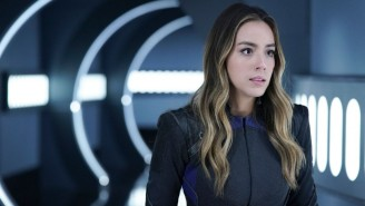 What's On Tonight: 'Agents of S.H.I.E.L.D.' Says Goodbye, And 'Storm Over Brooklyn' Lands On HBO