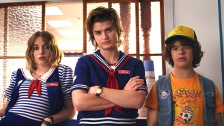 The 'Stranger Things' Creators Have Confirmed That The Show Won't End After Next Season