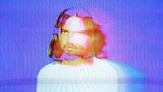 Tame Impala's 'Is It True' Gets A Full Electronic Rework Via A Four Tet Remix