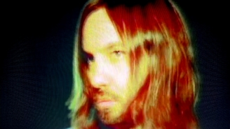 Tame Impala's Throwback 'Is It True' Video Makes A Simple Concept A Visual Trip
