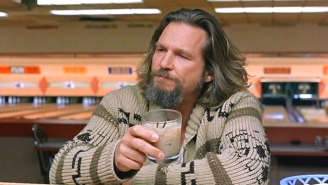 The Coen Brothers Broke One Of Their Biggest Rules To Prevent Jeff Bridges From Being 'Miserable' On 'The Big Lebowski'