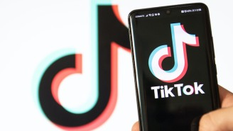 TikTok Videos Are About To Get A Whole Lot Longer