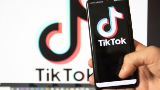 TikTok Has Been Spared Being Banned In The U.S. By Trump — For Now