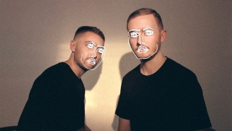 Disclosure Teams Up With Kehlani And Syd For The Sizzling Single 'Birthday'