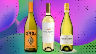 In Defense Of The White Wine Spritzer (And Six Bottles To Make Them With)