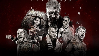 Everything You Need To Know About AEW All Out 2020