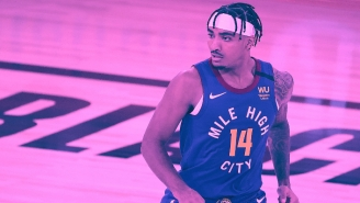 The Nuggets Could Really Use A Gary Harris Reemergence As They Face Another 3-1 Deficit