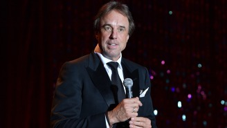 UPROXX 20: Kevin Nealon Just Wants A Chewy Steak And To Have His Parking Validated