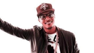 T.I.'s Musical Legacy Marks Him As One Of Hip-Hop's Great Bridge-Gappers
